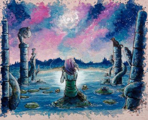 ancient_lullaby_by_adamscythe-d9w9tjv