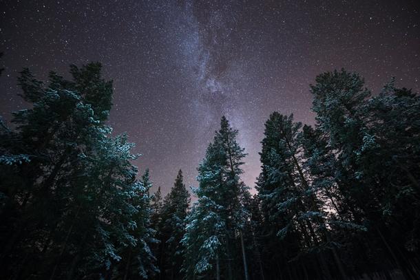 moonlight_photography_tips_professional_photographer_can70-appren-swede_kiruna05