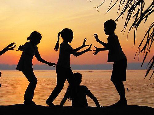 children of life