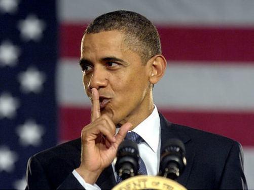 obama-shhhh