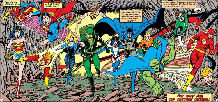 justice-league-of-america-vol_-1-200-1982