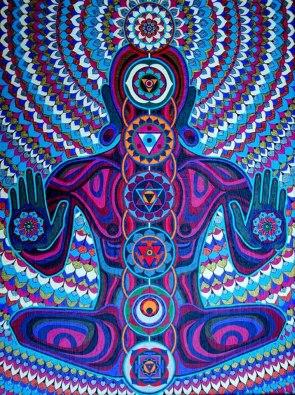 kundalini-art