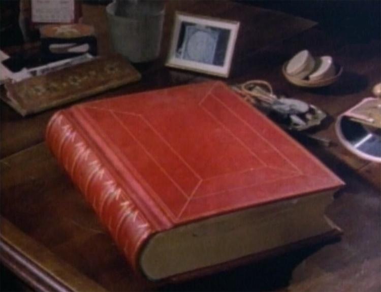 The_Red_Book_-_Liber_Novus